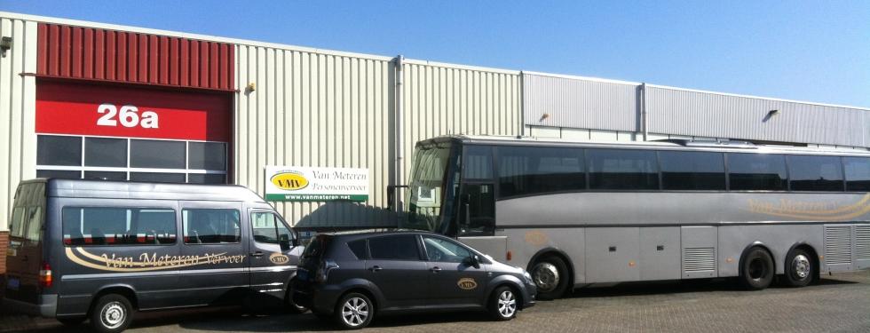 Taxi Kwintsheul